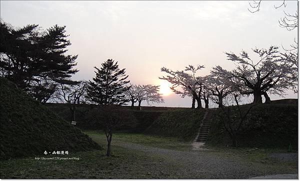 函館漫遊0507 (10).JPG