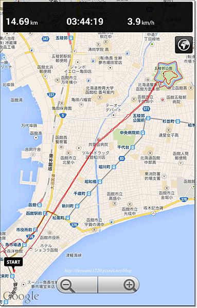 五稜郭MAP.png