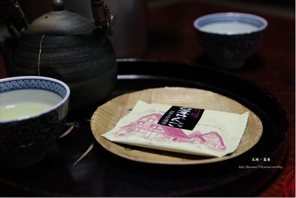 白川鄉大田屋 (10).JPG