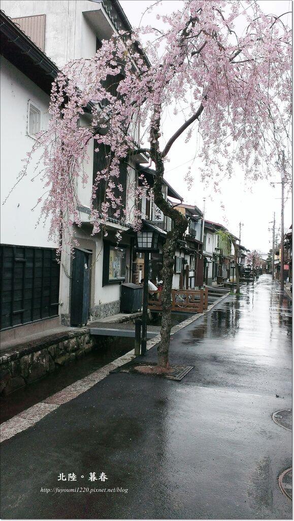 飛驒古川散策 (3).jpg