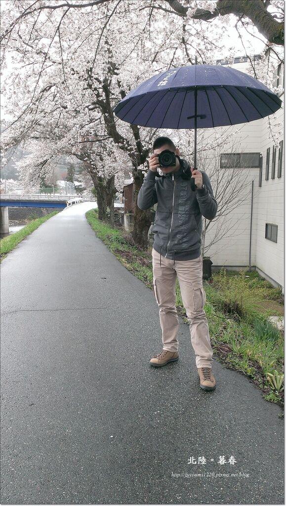 飛驒古川散策 (5).jpg