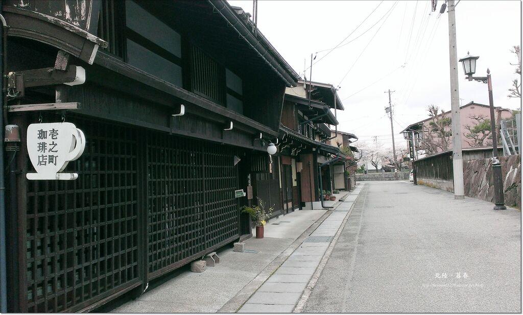 飛驒古川散策 (6).jpg