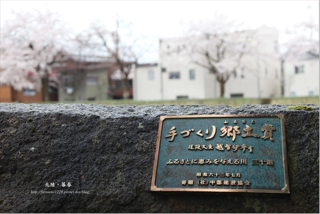 飛驒古川散策 (8).JPG