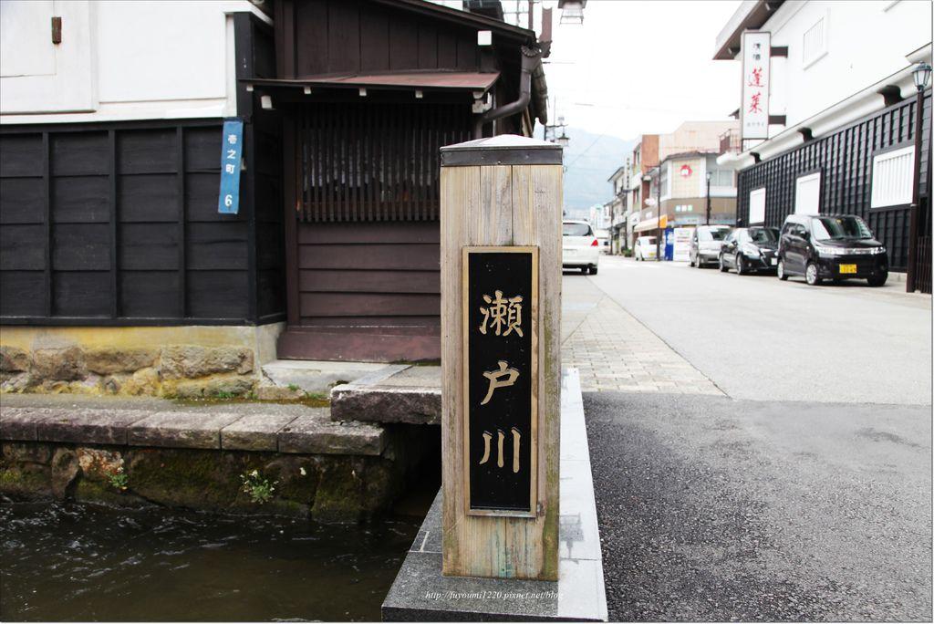 飛驒古川 (1).JPG