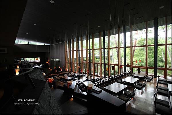 星のや軽井沢環境篇日 (14).JPG
