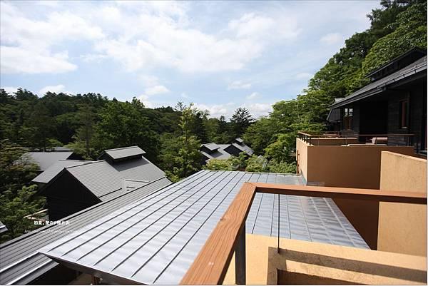 星のや軽井沢部屋篇 (4).JPG