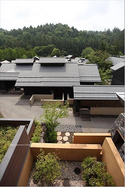 星のや軽井沢部屋篇 (24).JPG