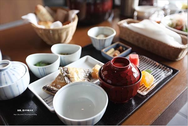 星のや軽井沢Room Service-朝食 (4).JPG