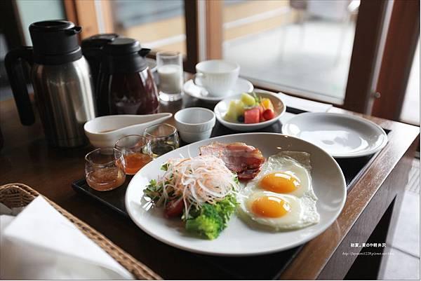 星のや軽井沢Room Service-朝食 (5).JPG