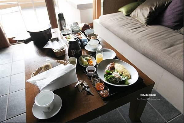 星のや軽井沢Room Service-朝食 (7).JPG