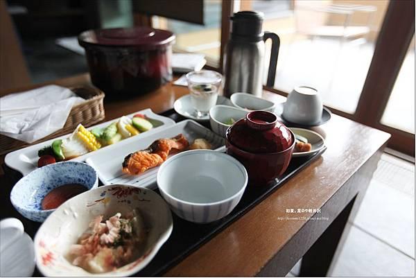 星のや軽井沢Room Service-朝食 (9).JPG