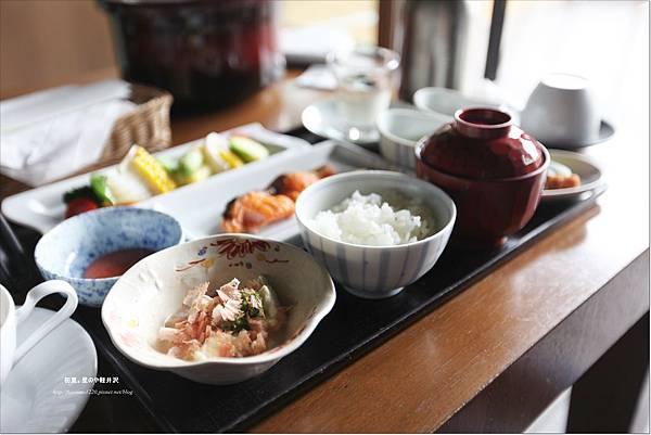 星のや軽井沢Room Service-朝食 (11).JPG
