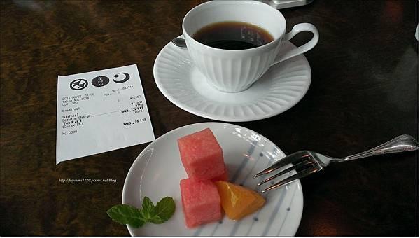 星のや軽井沢-朝食.jpg