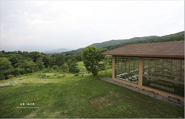 軽井沢浅間プリンスホテル (12).JPG
