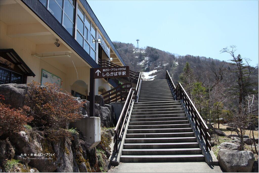 新穗高 (3).JPG