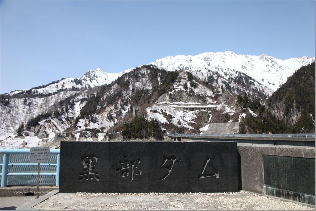 登上立山黑部 (8).JPG