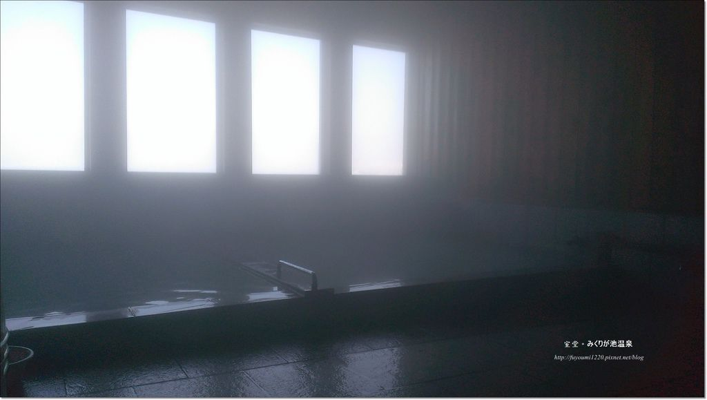 みくりが池温泉 (9).jpg