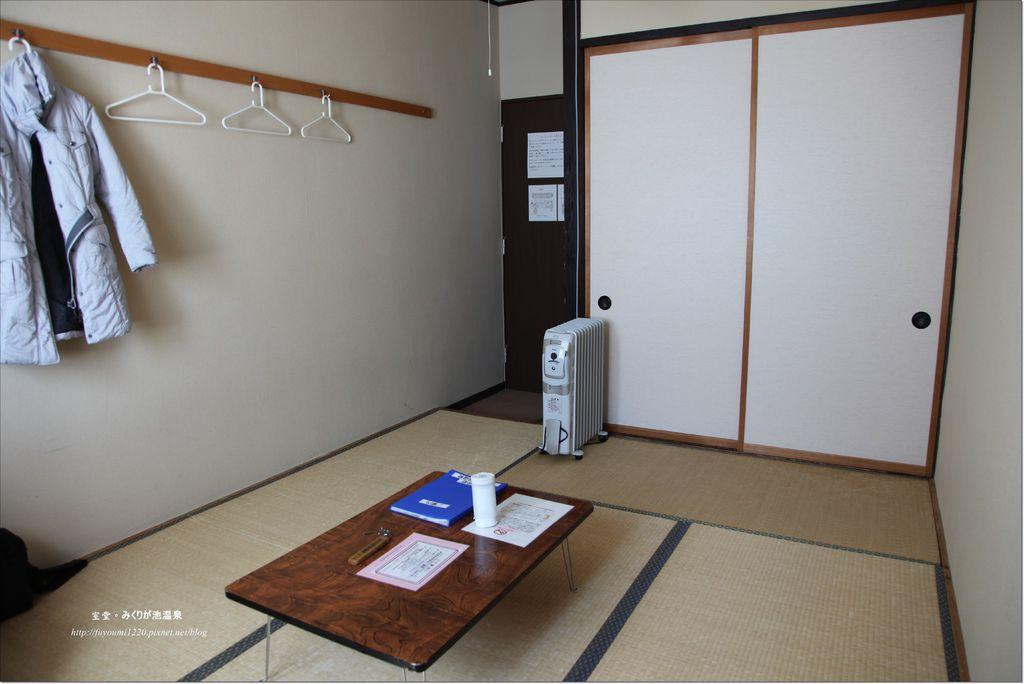 みくりが池温泉 (16).JPG