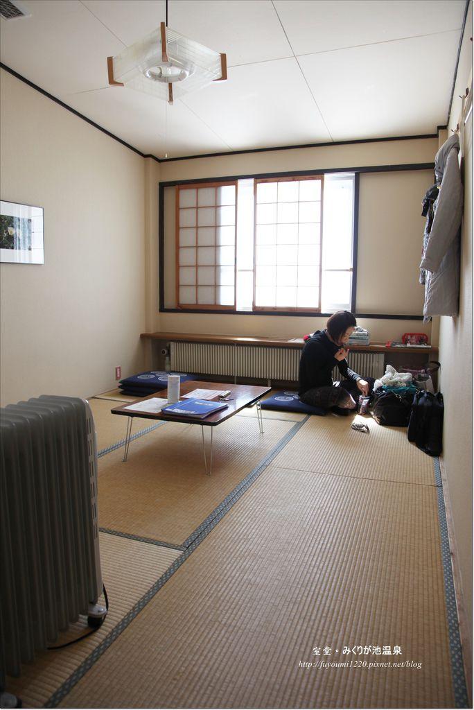 みくりが池温泉 (17).JPG