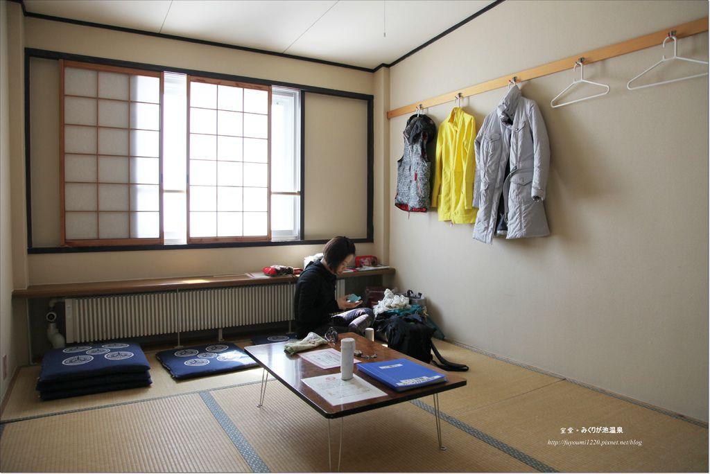 みくりが池温泉 (18).JPG
