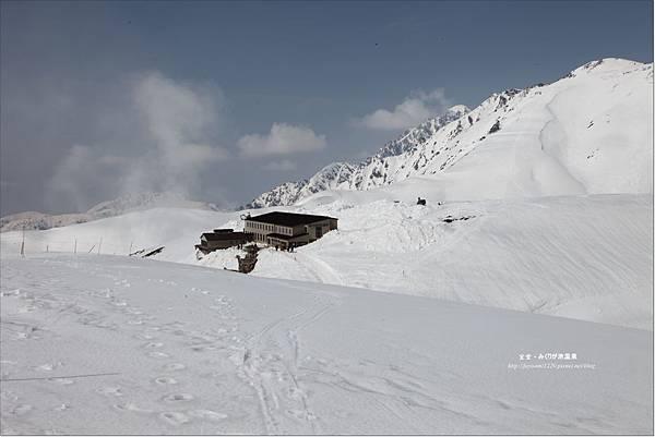 立山雪之大谷 (2).JPG