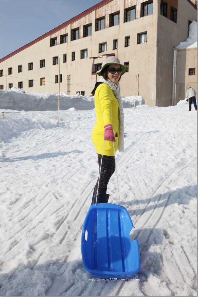 立山雪之大谷 (11).JPG