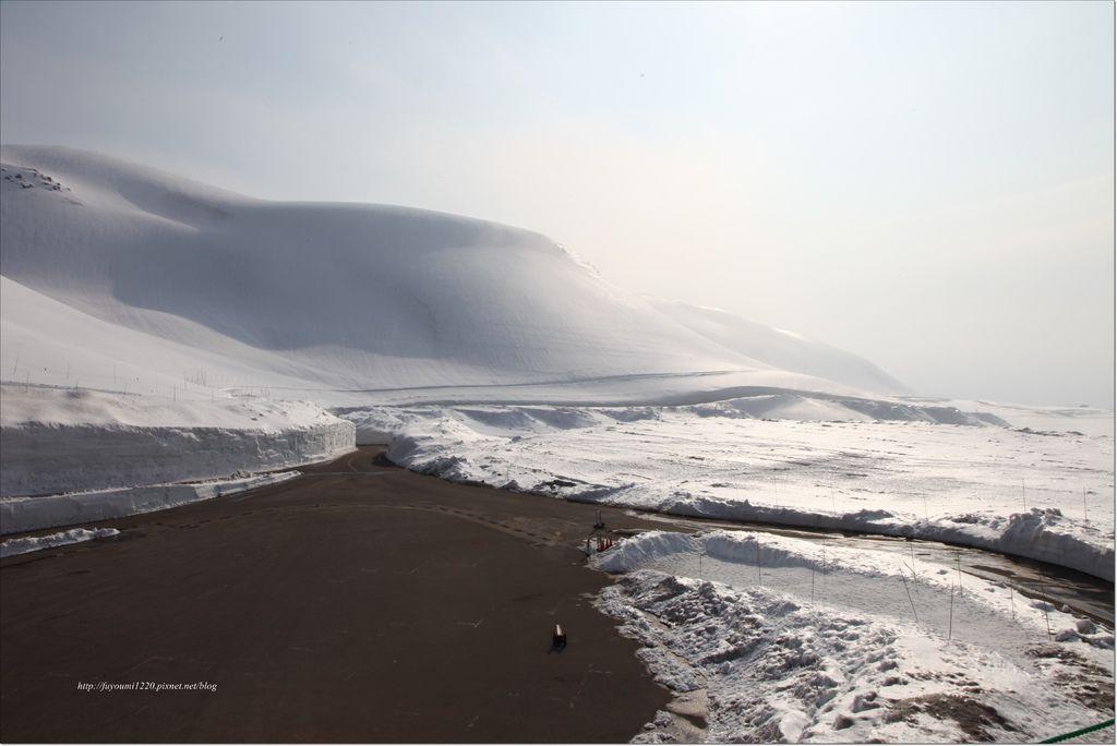 立山雪之大谷 (14).JPG
