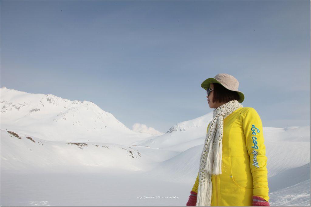 立山雪之大谷 (18).JPG