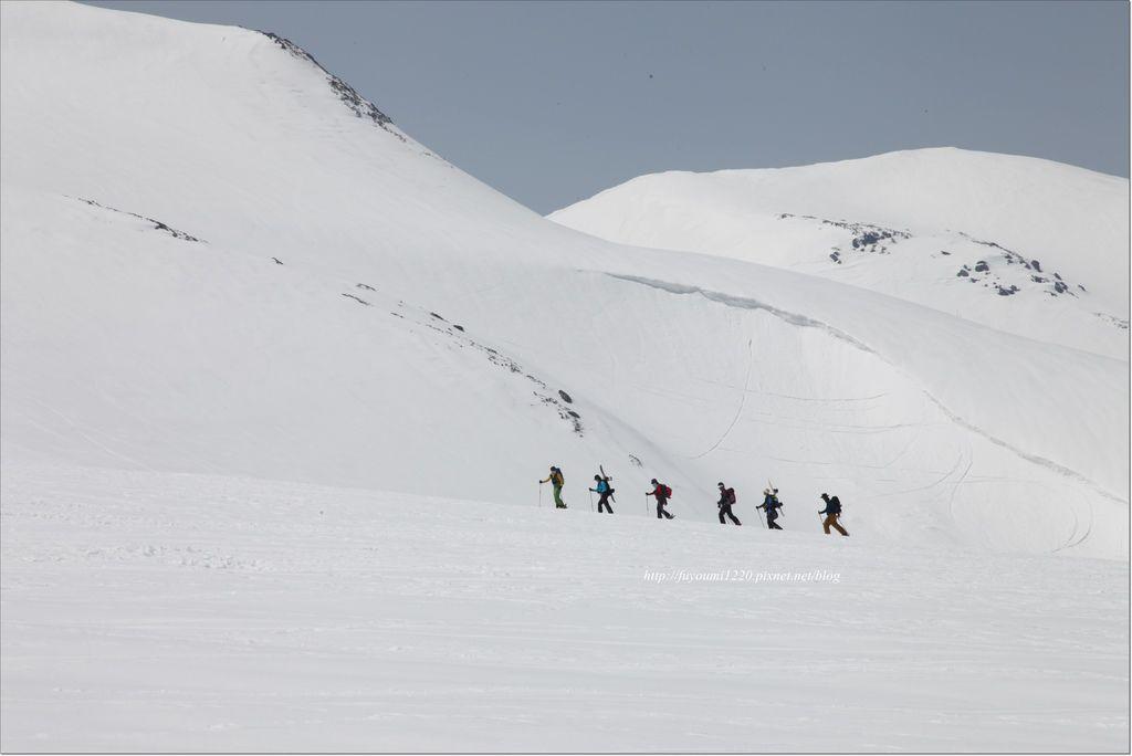 立山雪之大谷 (21).JPG