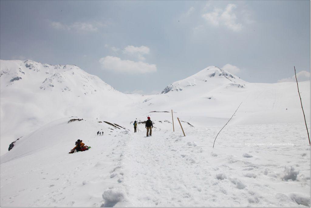立山雪之大谷 (22).JPG
