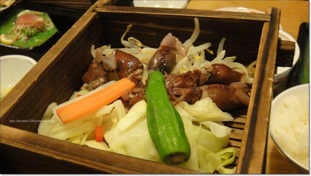 立山室堂夕食 (3).JPG