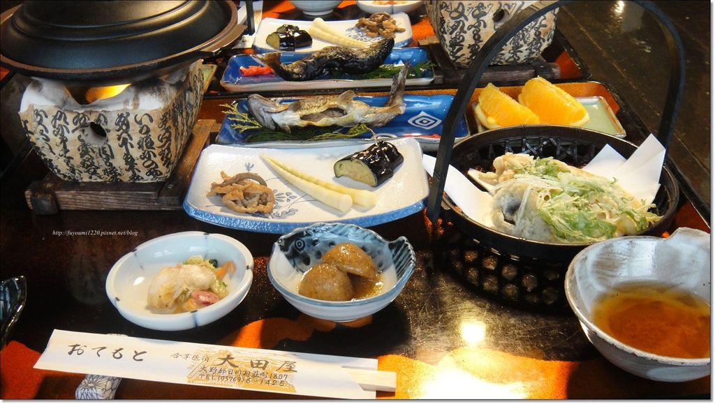 食在大田屋 (3).JPG