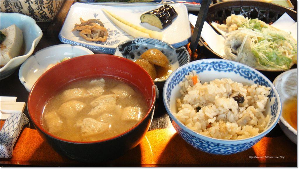 食在大田屋 (4).JPG