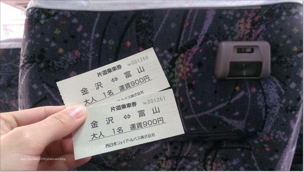 北陸金澤行 (5).jpg