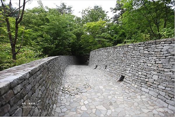 石の 教堂 (4).JPG