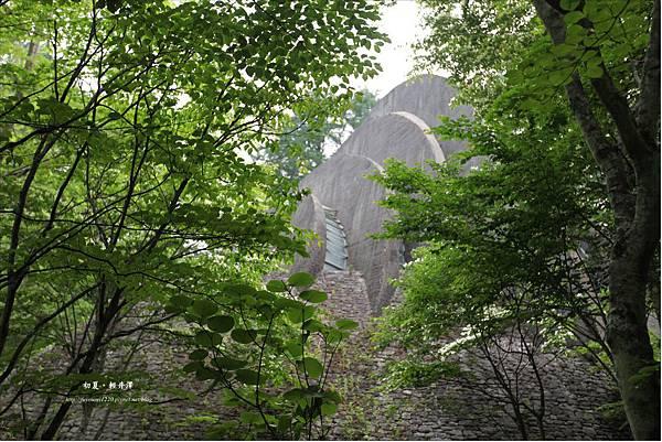 石の 教堂 (7).JPG