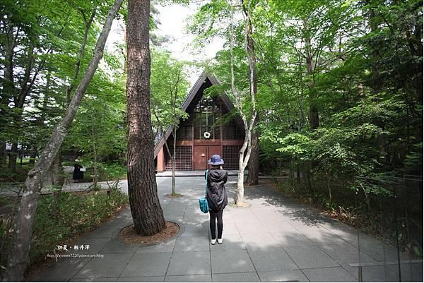 石の 教堂 (11).JPG