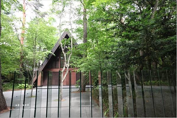 石の 教堂 (13).JPG