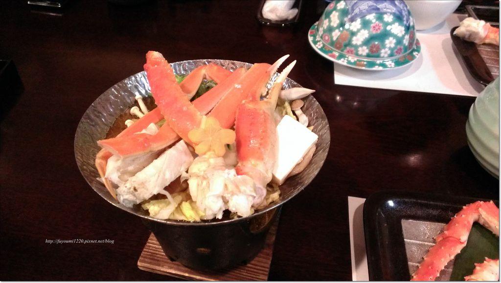 ホテル松島大觀莊 (12).jpg