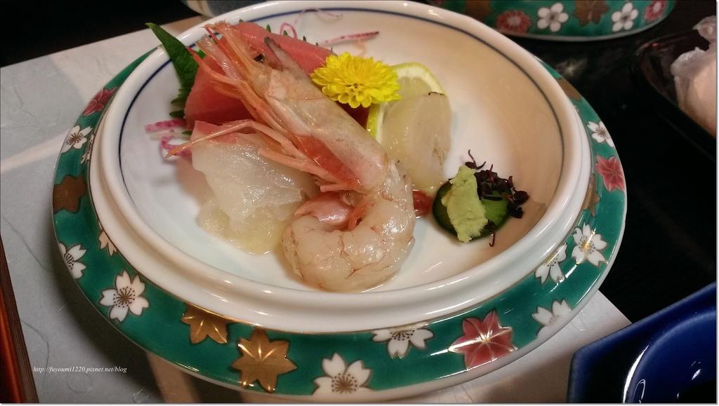ホテル松島大觀莊 (13).jpg