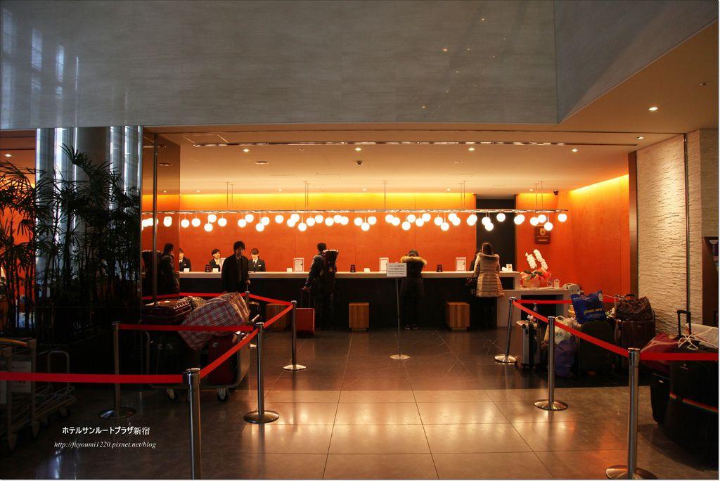 ホテルサンルートプラザ新宿 (8).JPG