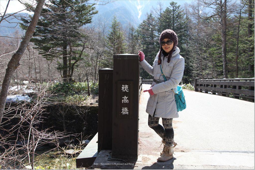 Go hiking (1).JPG