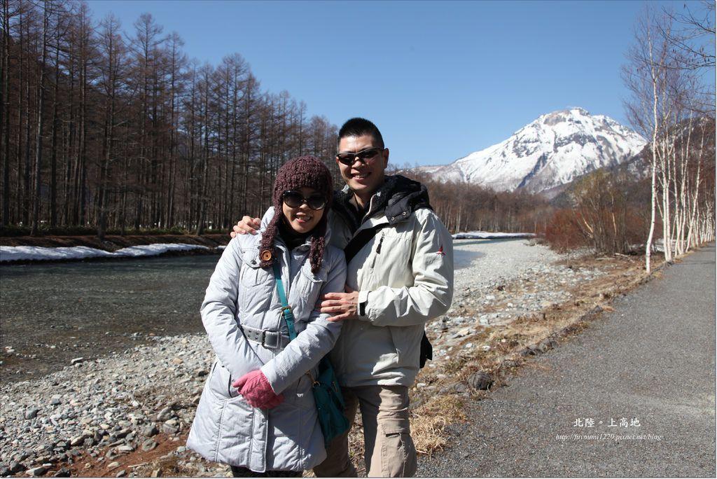 Go hiking (2).JPG