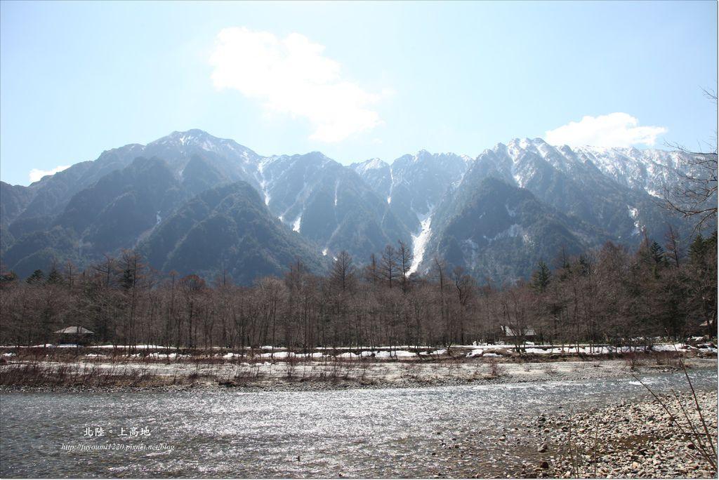 Go hiking (4).JPG
