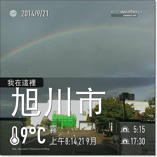 2014 北海道秋楓 (3).jpg