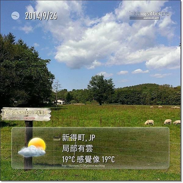 2014 北海道秋楓 (12).jpg