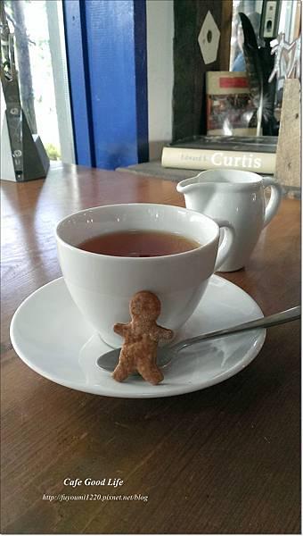 Cafe Good Life (3).jpg