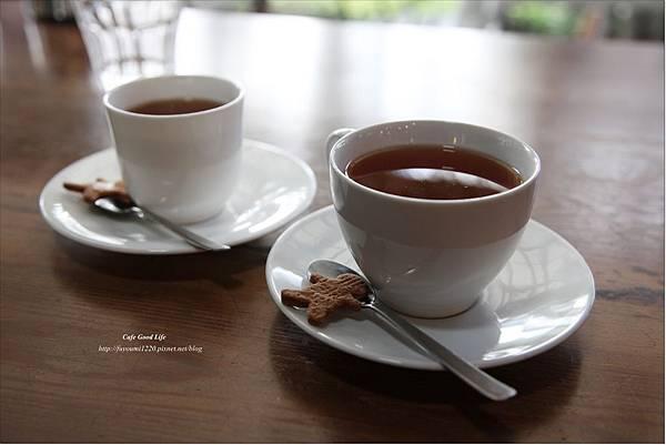 Cafe Good Life (10).JPG