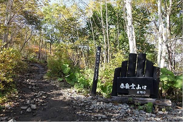 銀泉台赤岳健行 (4).JPG