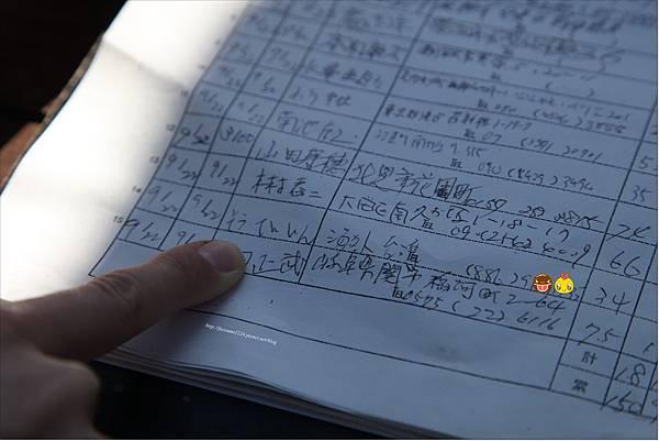 銀泉台赤岳健行 (21).JPG